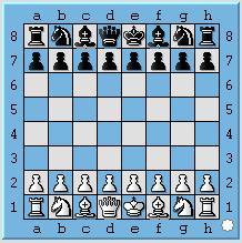 chess_startposition