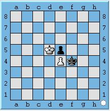 chess_whomovesloses