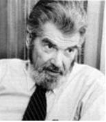 Laurence J. Peter