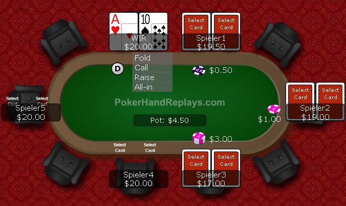 pokerhand1