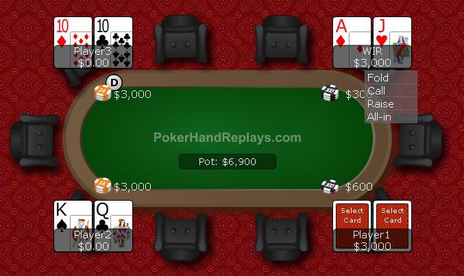pokerhand2